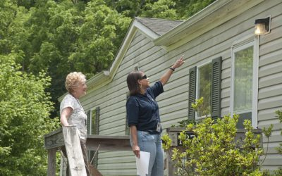 Appraisals – How your new home is valued from your lenders prospective