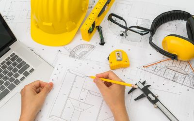 Home Builders Cater to Cultural Differences