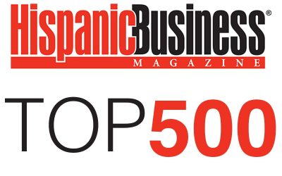 7 Area Firms Are Among Top 500 In The Nation