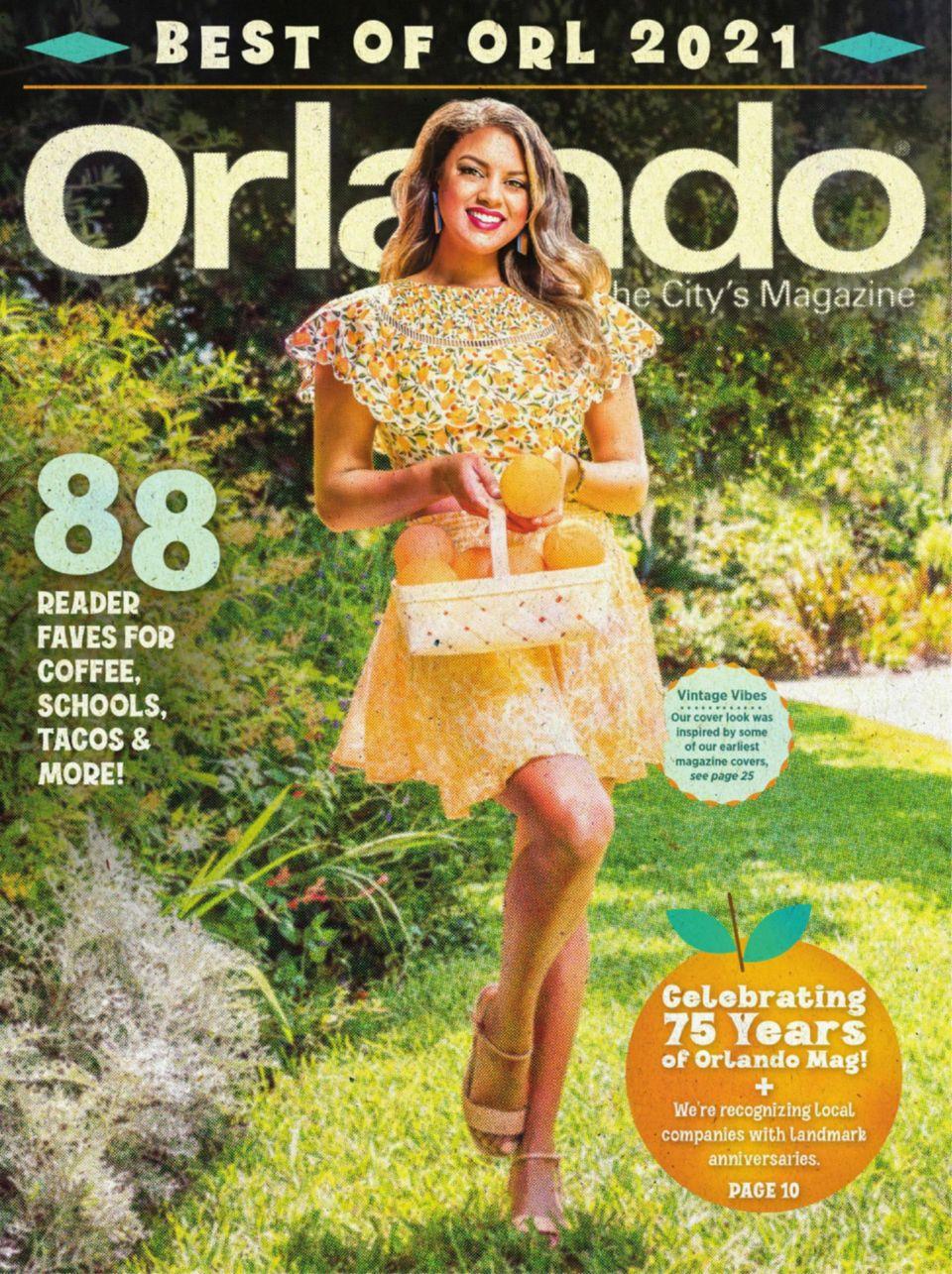 Rey Homes Voted Top 3 Best Home Builder in Orlando